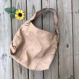 MERONA Shoulder Handbag Purse